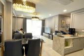 Cho thuê căn hộ Kingdom 101, địa chỉ 334 Tô Hiến Thành, Quận 10. 78m2 giá 15 triệu/tháng