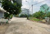 Bán đất mặt tiền đường Số 10, KDC Hương Lộ 5, P An Lạc, Bình Tân. DT 4x16m, giá 4,4 tỷ