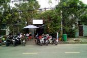Bán gấp giá rẻ nhà mặt tiền đường 20m, khu dân cư Bình Hưng, Bình Chánh 6x37m 2 lầu