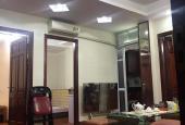 Cho thuê căn hộ 86m2 - 3PN - 1PK full đồ chỉ 8tr/th tại Hoàng Đạo Thành - Thanh Xuân. Ô tô đỗ cửa