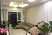 Cho thuê gấp căn hộ cao cấp Phú Mỹ, Q. 7 (full nội thất), 15 triệu/tháng