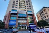 Cho thuê 1000m2, MP Trường Chinh, MT 10m, đoạn đẹp, KD nội thất, siêu thị, 0912768428