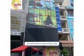 Bán nhà MTKD 16 Đồng Đen, Tân Bình, 6x17m, 3 lầu, giá 22.9 tỷ. LH 0773 796 206