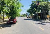 Bán 100m2 đất đường 10m5 Văn Tiến Dũng - Trục đường thông dài kinh doanh sầm uất - giá chỉ 3,66 tỷ