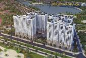Chủ nhà bán căn chung cư Hà Nội Homeland, tầng 1008, DT 58m2 giá 1,59 tỷ 0981129026