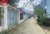 Siêu phẩm lô đất kiệt ô tô Nguyễn Sinh Cung giá đầu tư - quá tốt
