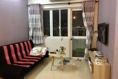 Bán căn hộ chung cư 155 Nguyễn Chí Thanh, Phường 9, Quận 5, TPHCM