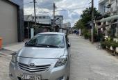 Bán nhà 1 trệt 1 lầu phường Bửu Long, TP Biên Hòa