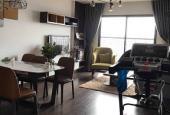 Bán căn hộ cao cấp 3 phòng ngủ tại HH03B Eco Lake View 94.8m2 SĐCC đủ nội thất, 2.7 tỷ