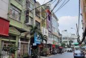Bán đất khu vip khách sạn Sư Vạn Hạnh 7x16m đất trống giá 35 tỷ TL