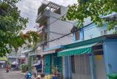 Bán nhà 86m2, hẻm xe hơi đường Tân Hương, phường Tân Quý, Tân Phú, 7.2 tỷ