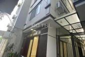 Cho thuê nhà riêng tại Phường Ngọc Lâm, Long Biên, Hà Nội diện tích 30m2 giá 10 triệu/tháng