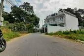 Bán đất đẹp tại 288 đường Huỳnh Văn Lũy, Phú Lợi, Thủ Dầu Một, Bình Dương 150m2, giá 3.060 tỷ