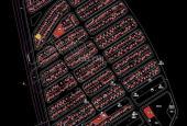Cần bán đất DV Song Phương đợt 1 - 2 vị trí đẹp giá đầu tư, LH 0984218229