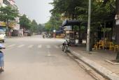 Huy Ông Địa - Bán 8 căn nhà KĐT Văn Phú. Để ở hoặc kinh doanh đều có giá bán từ 9 tỷ