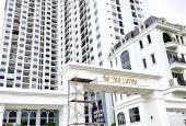 Bán căn hộ 2 PN (71 m2) đẹp nhất TSG Lotus Sài Đồng - giá chỉ 2,172 tỷ - nhận nhà ở ngay. Đã có Sổ