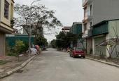 Bán 65m2 đất tại Đồng Súc - Đan Phượng - Hà Nội, giá 2,795 tỷ. LH: 0975102990
