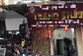 Bán nhà mặt phố Hà Trung mặt phố trung tâm sầm uất về vàng, diện tích 40m2. LH 0939646666