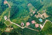 Bán đất thổ cư xã Đông Xuân, Quốc Oai, Hà Nội trực tiếp chủ đầu tư
