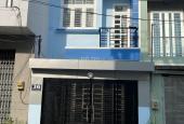 Cần bán gấp nhà giá rẻ (Quận Bình Tân - HCM)