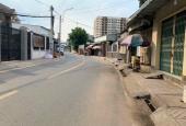 Hungviland bán lô đất mặt tiền 904 - Hiệp Phú - sát Xa Lộ Hà Nội