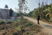 Bán đất 100% thổ cư, diện tích 737m2, tại Xã Tân Hiệp, Thạnh Hóa, Long An giá 460 triệu