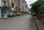 Phố Nguyễn Lân - Thanh Xuân, kinh doanh - ô tô tránh, mặt tiền 5m, giá 5.65 tỷ, 0828886226