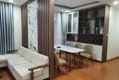 Bán chung cư An Phú, 3 phòng ngủ, DT 107m2, giá 2. X tỷ. LH 0974056212