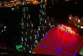 Chính chủ bán lô biệt thự karaoke trung tâm TP Đà Lạt 395 m2