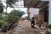 Bán đất Đồng Súc, thị trấn Phùng lô góc kinh doanh - thoáng ở sướng. LH 0338365858