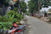 Bán nhà nát ngay Quốc Lộ 13 phường Hiệp Bình Phước quận Thủ Đức LH: 0968.111.039