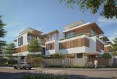 Mở bán biệt thự sở hữu lâu dài diện tích 185m2 thuộc đại đô thị Meyhomes Phú Quốc giá chỉ 23.5 tỷ