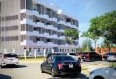 Chính chủ bán lô đất biệt thự FPT Đà Nẵng đối diện kênh sinh thái giá rẻ