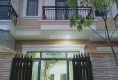 Nhà đẹp cho anh chị em công nhân tại Thuận An, Bình Dương