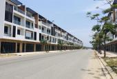 Bán đất Nam Hòa Xuân - Vị trí đẹp sát Minh Mạng - Giá hợp lý đầu tư hay xây nhà - Chỉ từ 3,2 tỷ