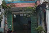 Cần bán nhà hẻm 297 Tân Hòa Đông, Phường Bình Trị Đông, Quận Bình Tân
