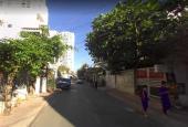 Nhà phố đường Nguyễn Cừ, Thảo Điền, Quận 2. Diện tích: 106m2, giá tốt