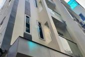Siêu hiếm bán nhà riêng phố Nhân Hòa, Thanh Xuân DT 40m2 x 5 tầng, giá 3,95 tỷ