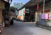 Cần tiền bán nhanh lô đất kiệt ô tô Nguyễn Duy Hiệu gần chợ An Hải Đông, Sơn Trà