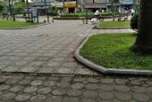 Bán đất phố Nguyễn Lam, Long Biên 46m2 giá chỉ 1.89 tỷ