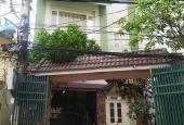 Cho thuê nhà liền kề 4 tầng có sân Thượng Thanh, Long Biên. 100m2, giá: 15 triệu/tháng