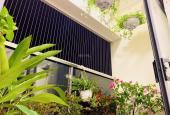Bán căn 128.8m2 chung cư Hapulico, BC Đông Nam thoáng, mát, giá chỉ 32tr/m2, giá tốt - quyết nhanh