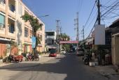Bán lô đất mặt tiền đường Nguyễn Thiện Kế, Sơn Trà, Đà Nẵng