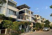 Bán nhà biệt thự, liền kề tại dự án Jamona Golden Silk, Quận 7, Hồ Chí Minh DT 126m2, 13.3 tỷ