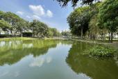 Chính chủ bán gấp căn 2PN khu Ruby lầu 4 - lô D - Quận Tân Phú, 800 triệu có nhà ở