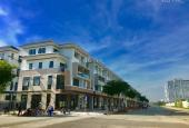 Bán đất KDC Cát Lái Quận 2, Hồ Chí Minh