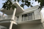 Biệt thự cho thuê đường Số 2, Trần Não, Bình An, Quận 2. Diện tích: 568m2, giá tốt