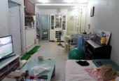 Bán căn hộ chung cư tại Sky Garden 3 - Quận 7, Hồ Chí Minh