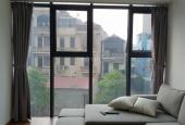 Cho thuê chung cư Goldmark City 136 Hồ Tùng Mậu 85m2, 2PN 2WC nội thất cơ bản. L/H: 0963146006