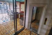 Nhà mặt phố Nguyễn Văn Tuyết, mặt tiền rộng, kinh doanh đỉnh, Đống Đa - LH: Em Cúc 0768940000